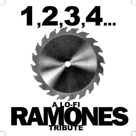 /images/alben/Covers/1-2-3-4_A_Lo-Fi_Ramones_Tribute.jpg