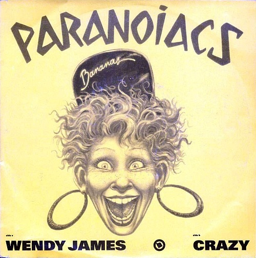 /images/alben/Covers/Wendy-James___Crazy___7inch.jpg